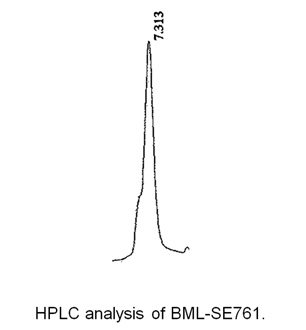 Ubiquitin-Rhodamine Fig2