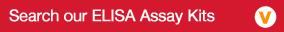 ELISA Kits search Engine