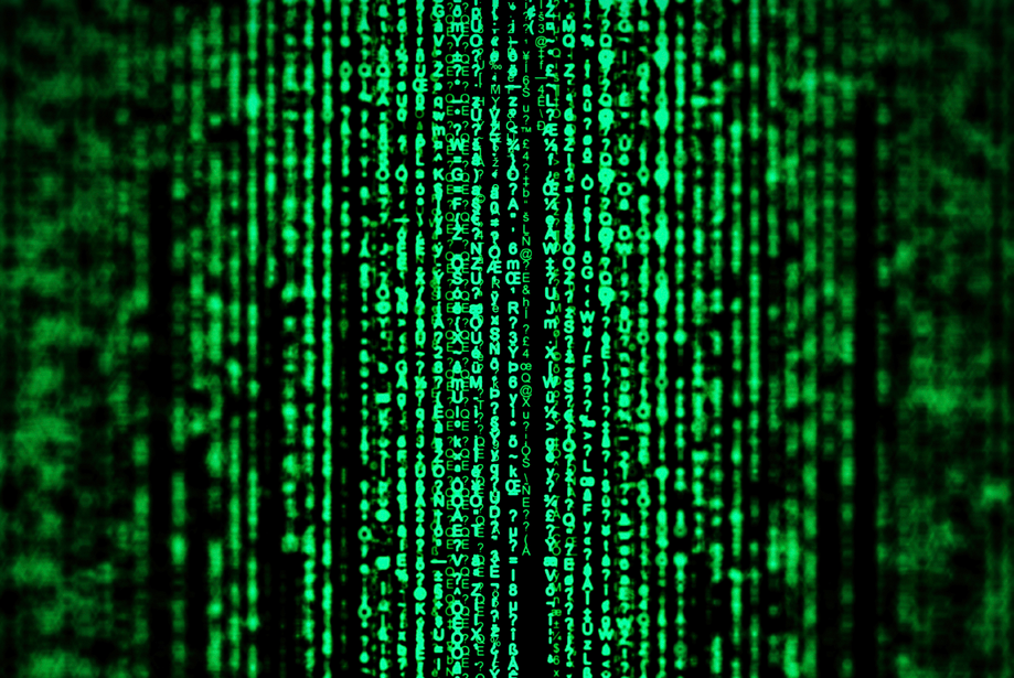 The Matrix Reprogrammed A Revolution In The Field Of Stem